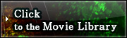 Click to the Movie Library