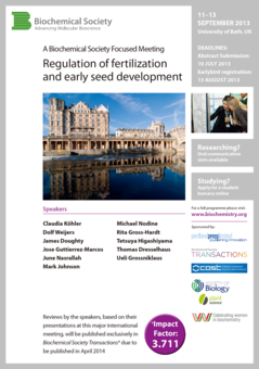 Regulation of fertilization and early seed development.png