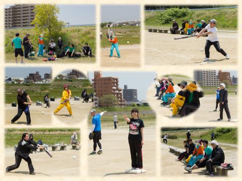 softball B team.png