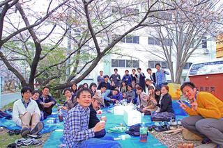 2013花見.jpg