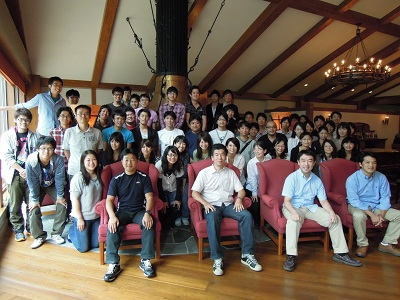 LAB4 2011-2.jpg