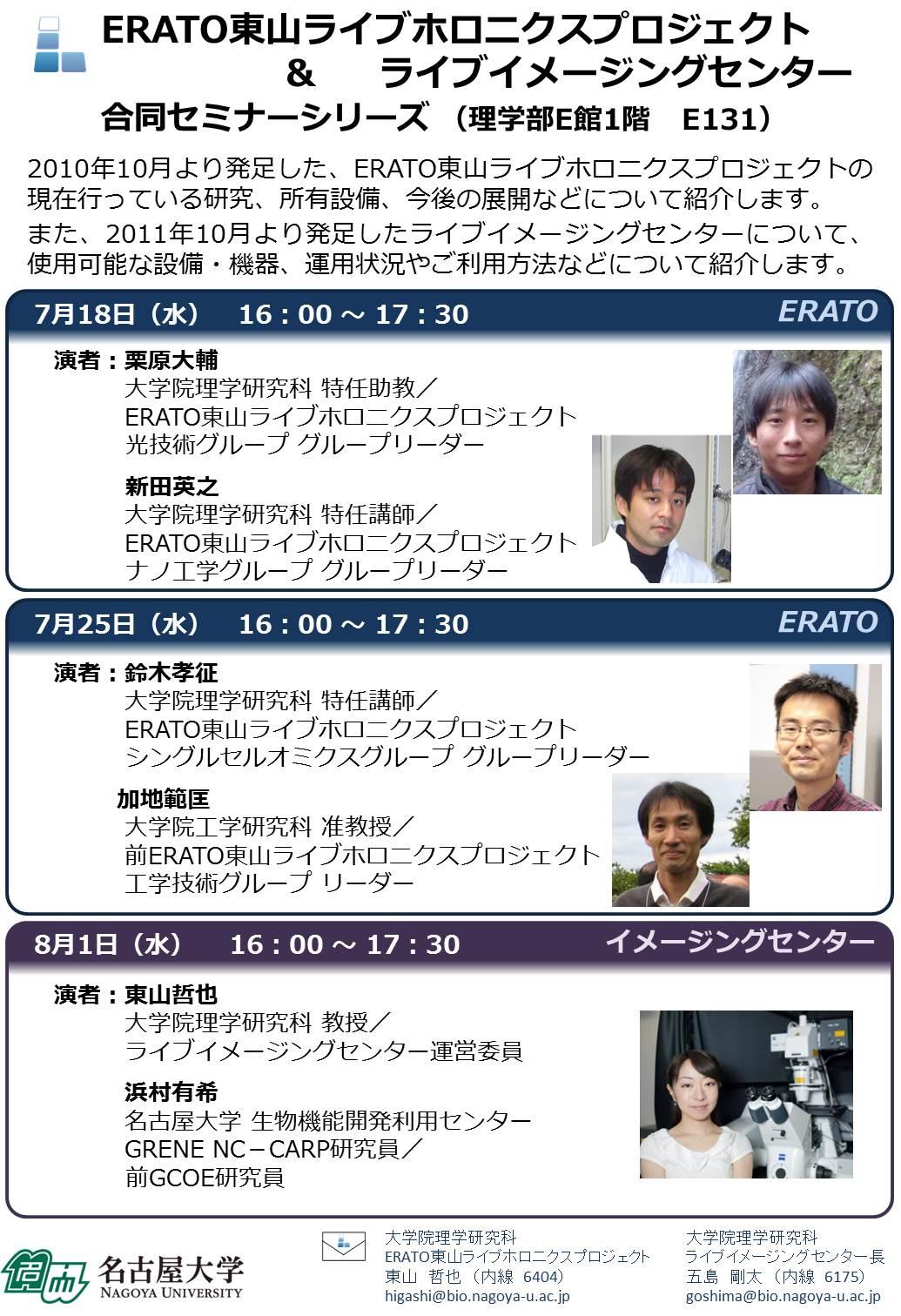 http://www.liveholonics.com/seminar/files/%E3%83%81%E3%83%A9%E3%82%B71.jpg