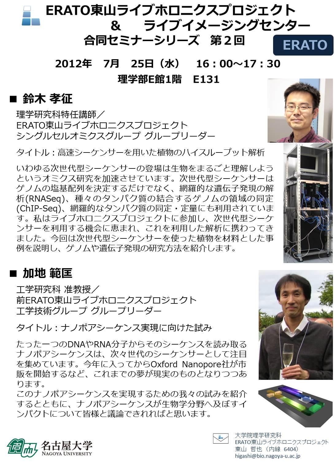 http://www.liveholonics.com/seminar/files/%E3%83%81%E3%83%A9%E3%82%B73.jpg